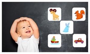 kids games , baby play app