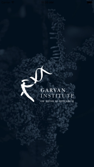 Image of GarvanVR for iPhone