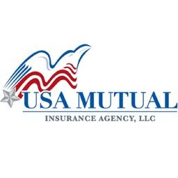 USA Mutual Insurance 24/7