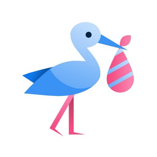 Pregnancy — Tracker & Calendar