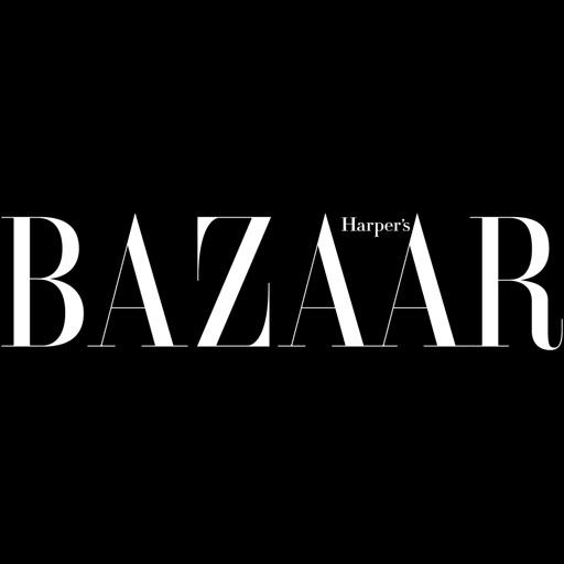 Harpers BAZAAR Magazine US