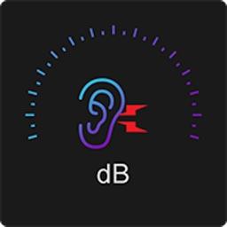 噪音检测器 - 专业的噪音分贝测试工具