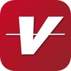 Vestische App icon