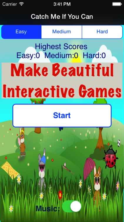Easy App Maker screenshot-3