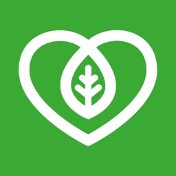 Evergreen Life PHR