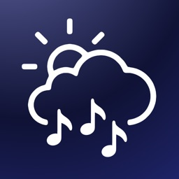 WeatherTunes Music