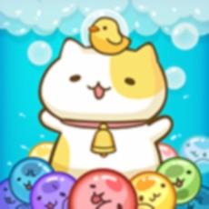 Activities of MitchiriNeko Bubble