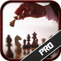 Chess Quiz Up -Feature Chinese
