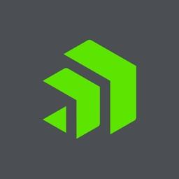 Telerik UI for Xamarin Demos