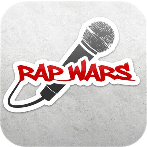 Rap Wars Free