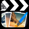 Cute CUT Pro Icon