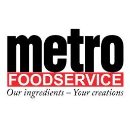 Metro Food Services Pty Ltd