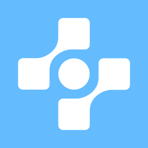 NurseGrid Mobile Medical app