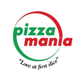 Pizza Mania NJ