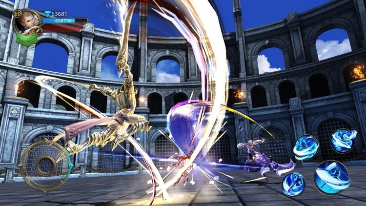 Daybreak Legends: Defenders screenshot-6
