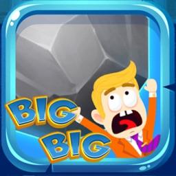 Big Big Baller!!