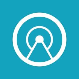 Synology VPN Plus
