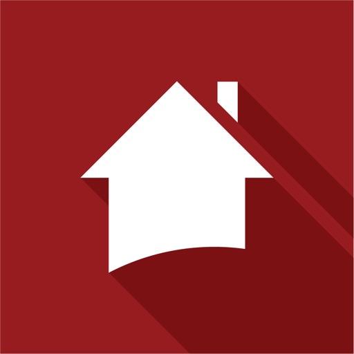 Apartments for Rent | ABODO iOS App