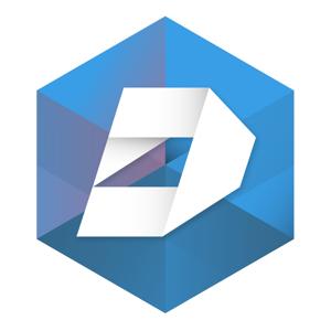 The Dallas Morning News App ios app