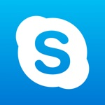 Hack Skype for iPhone