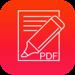 PDF Editor Pro - for Adobe PDF Annotate, Fill Form