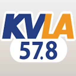 KVLA.TV
