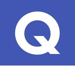 Quizlet Flashcards
