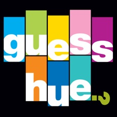 Activities of Guess Hue?