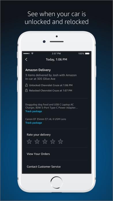 download Amazon Key