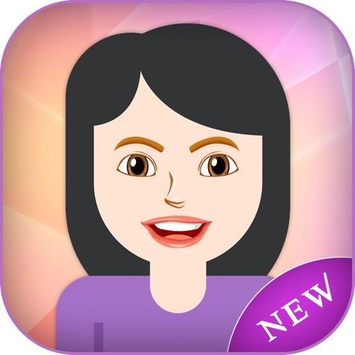 Emoji Maker : Moji Face Maker