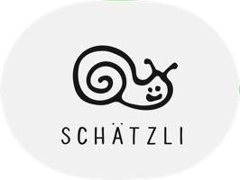 Simple Snails