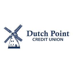 Dutch Point Credit Union Mobile Banking