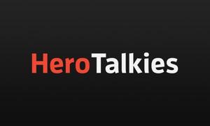 HeroTalkies - Watch Tamil Movies Online
