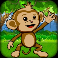 Codes for Baby Chimp Runner : Cute Game Hack