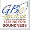 GB Gas Tightness NG + LPG