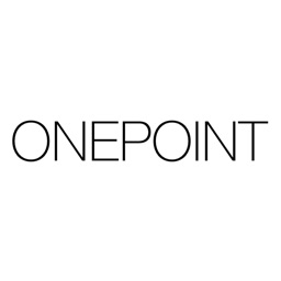 Onepoint -  Women Clothing App