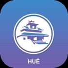 Huế Travel Guide icon