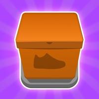 Codes for Merge Sneakers - Sneaker Game! Hack