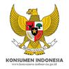 Konsumen Cerdas Indonesia