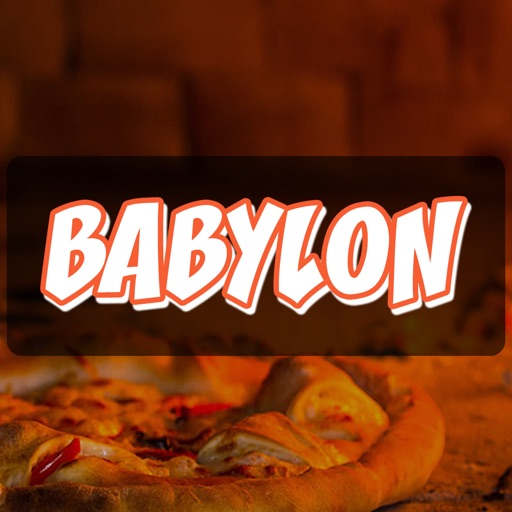Babylon Cheadle