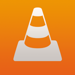 55.VLC for Mobile