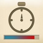 Good Timer - シンプルなカウントダウン・アラーム icon