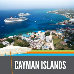 Cayman Islands Things To Do