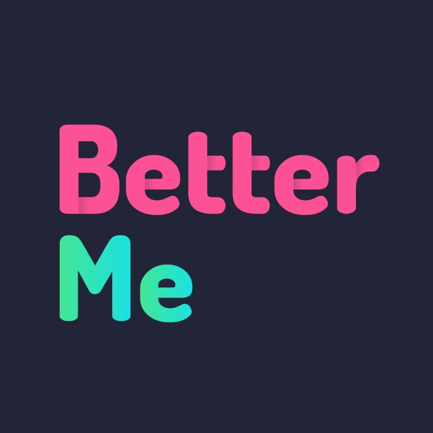Download Song Better Now: BetterMe: Workouts On The App Store