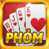Phom Ta La