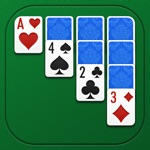 Hack Solitaire ∘