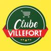 Clube Villefort