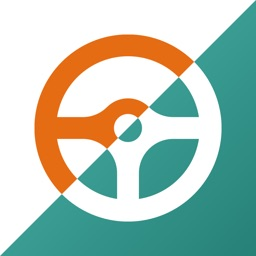 Visual-drive