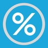 Cash On Calc - Investment Calc