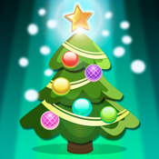 Christmas Tree Pro app review